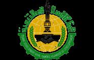 Banque Islamique de développement