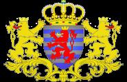 Le Grand Duché